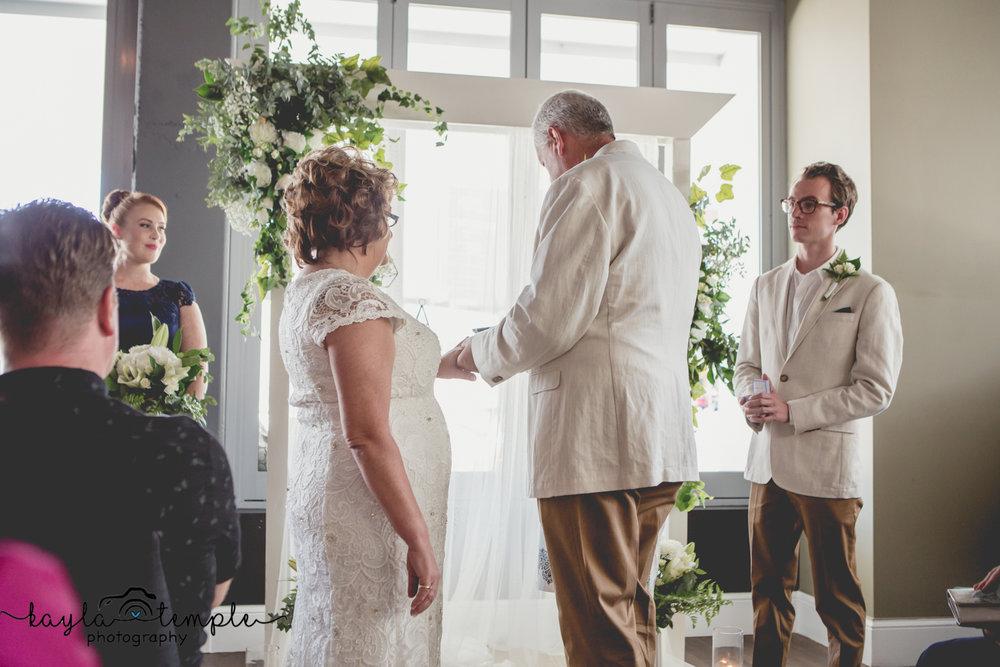 Brisbane Wedding Photographer-114.jpg