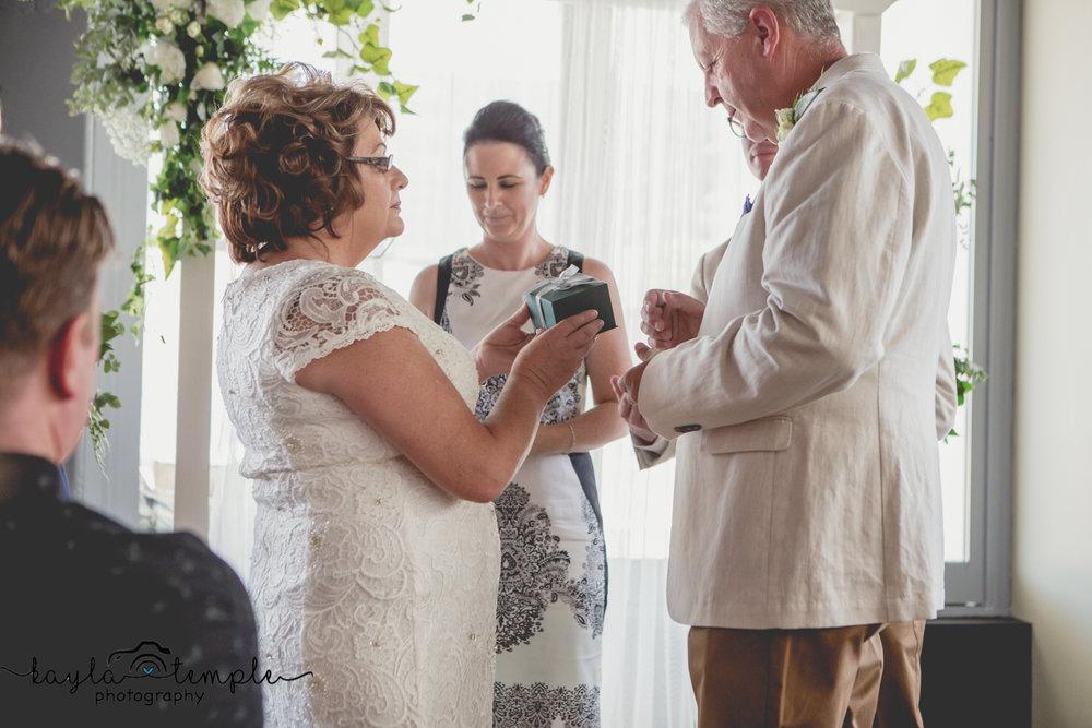 Brisbane Wedding Photographer-117.jpg