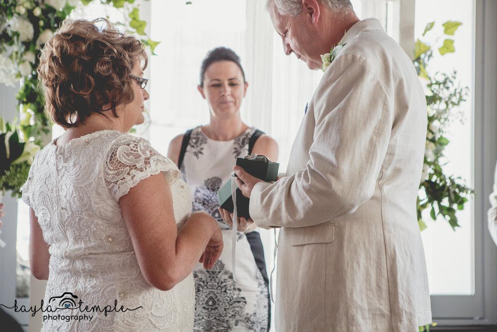 Brisbane Wedding Photographer-119.jpg