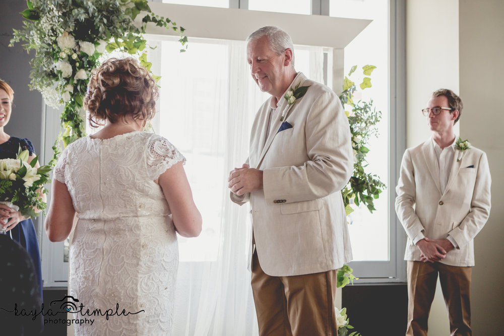 Brisbane Wedding Photographer-120.jpg