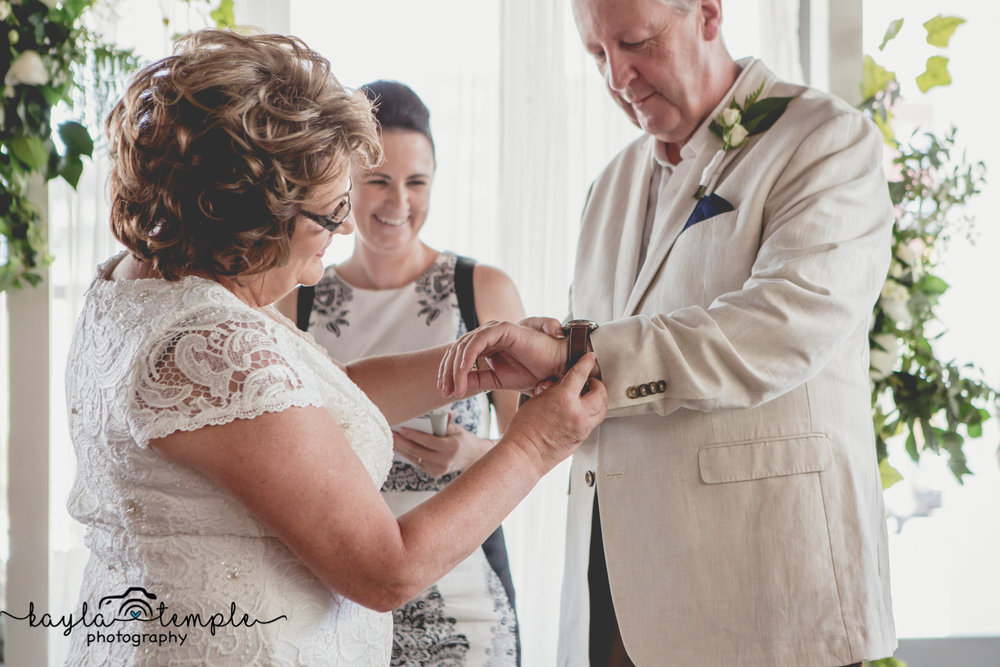 Brisbane Wedding Photographer-121.jpg