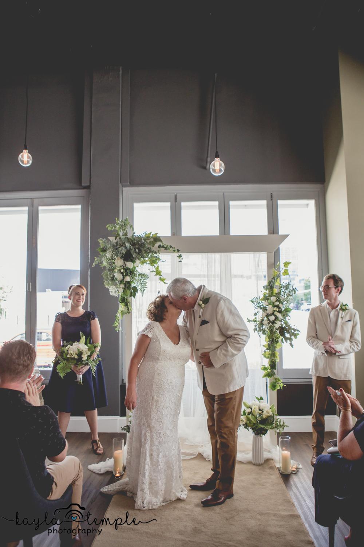 Brisbane Wedding Photographer-127.jpg