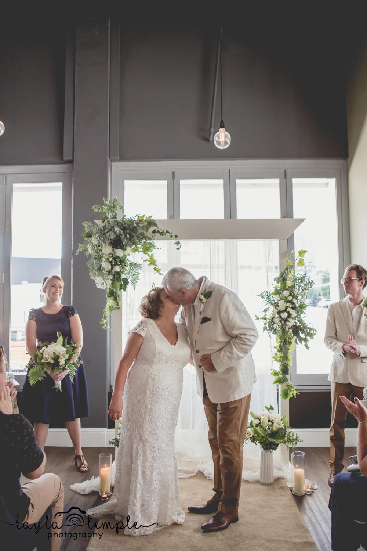 Brisbane Wedding Photographer-126.jpg