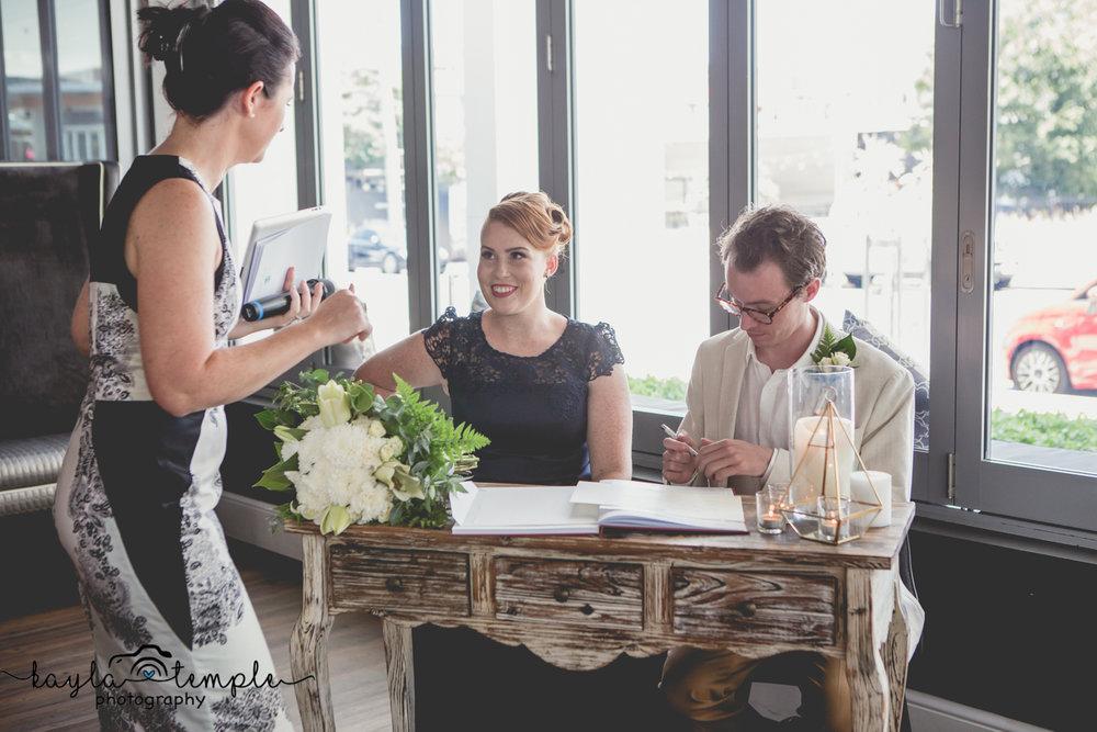 Brisbane Wedding Photographer-134.jpg