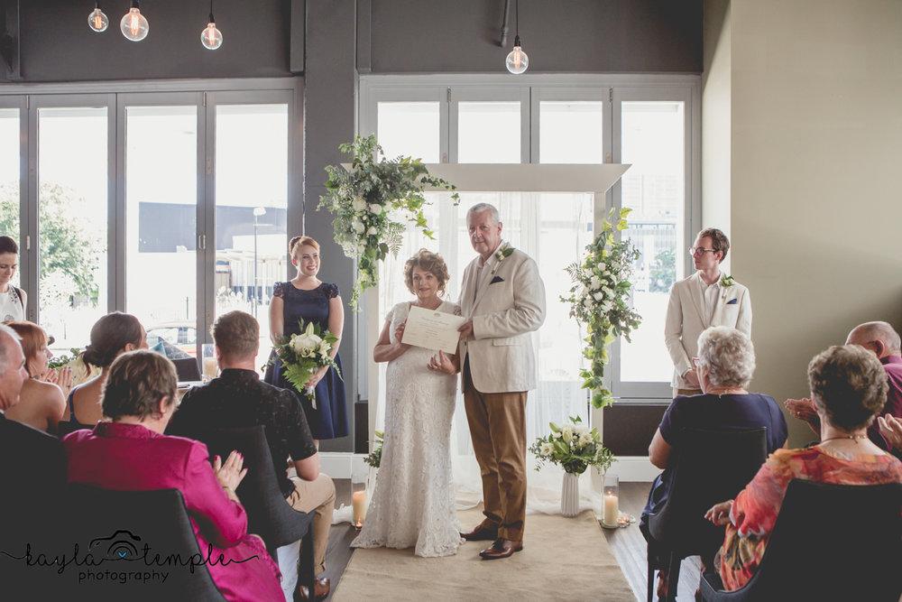 Brisbane Wedding Photographer-138.jpg