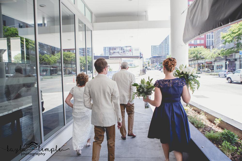 Brisbane Wedding Photographer-139.jpg