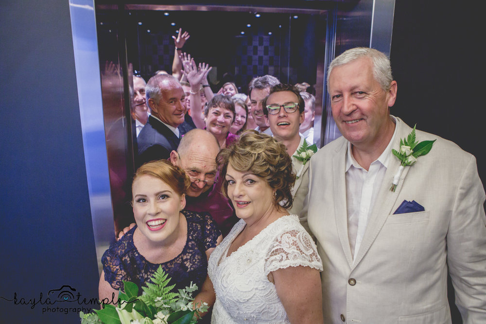 Brisbane Wedding Photographer-140.jpg