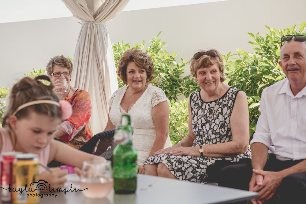 Brisbane Wedding Photographer-156.jpg