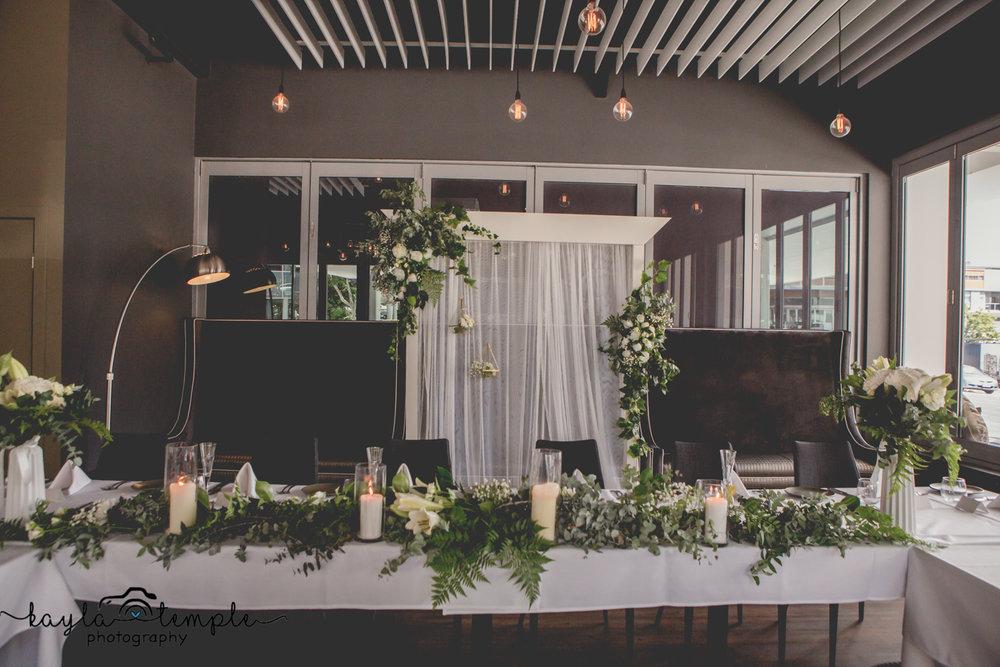 Brisbane Wedding Photographer-158.jpg