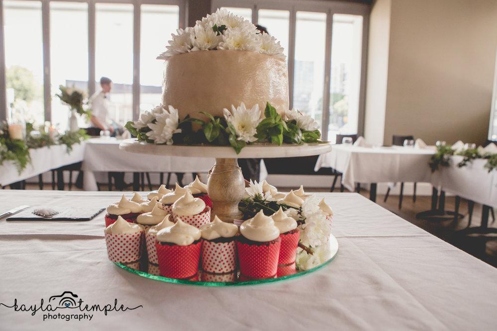 Brisbane Wedding Photographer-162.jpg