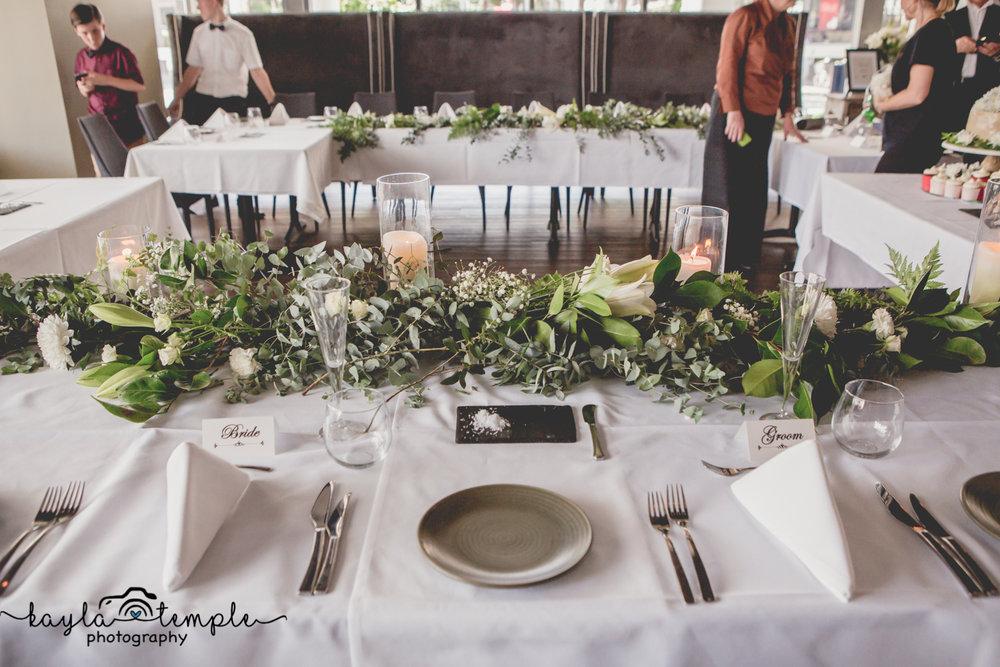 Brisbane Wedding Photographer-163.jpg