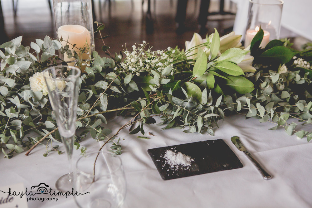 Brisbane Wedding Photographer-164.jpg