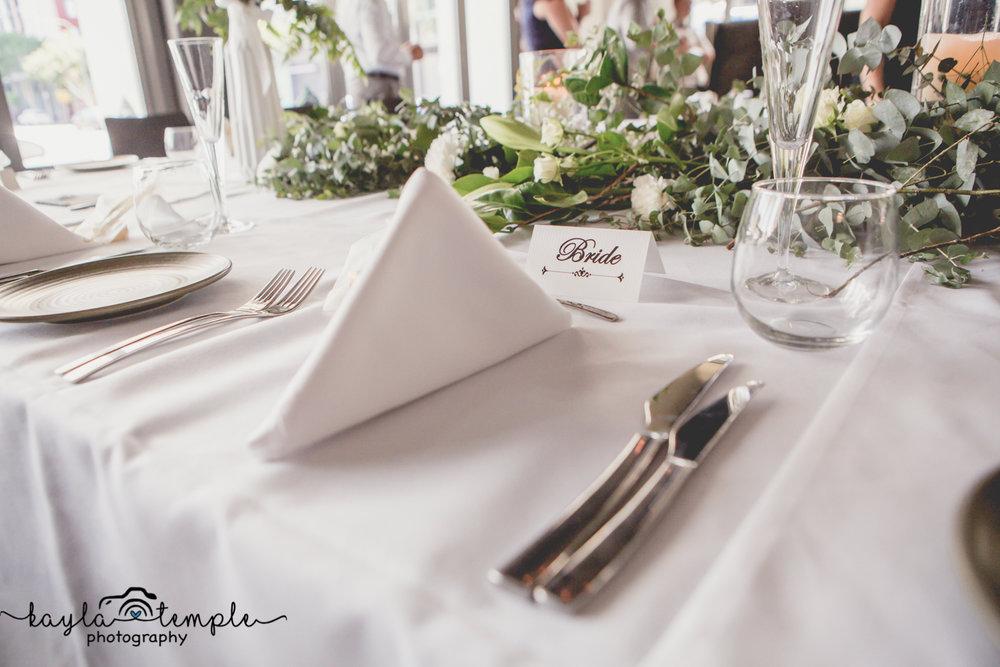 Brisbane Wedding Photographer-165.jpg