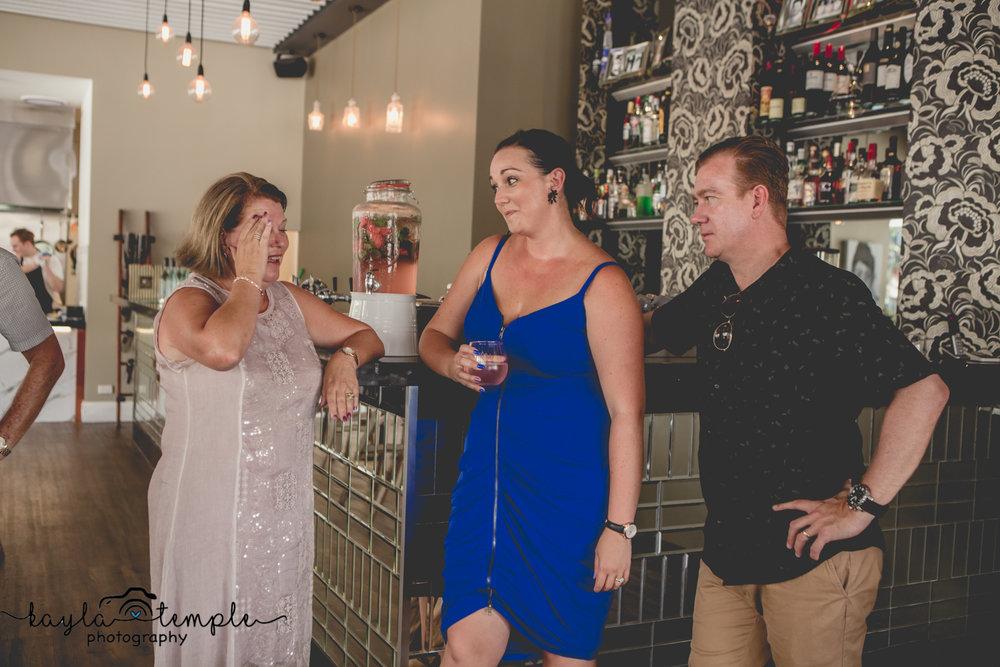 Brisbane Wedding Photographer-167.jpg