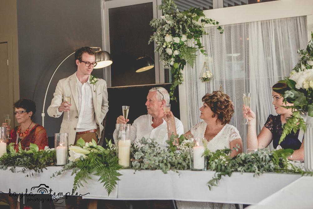 Brisbane Wedding Photographer-174.jpg
