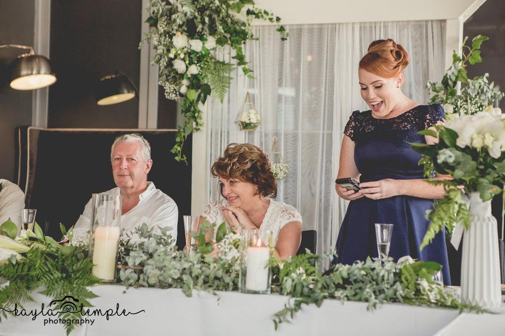 Brisbane Wedding Photographer-176.jpg