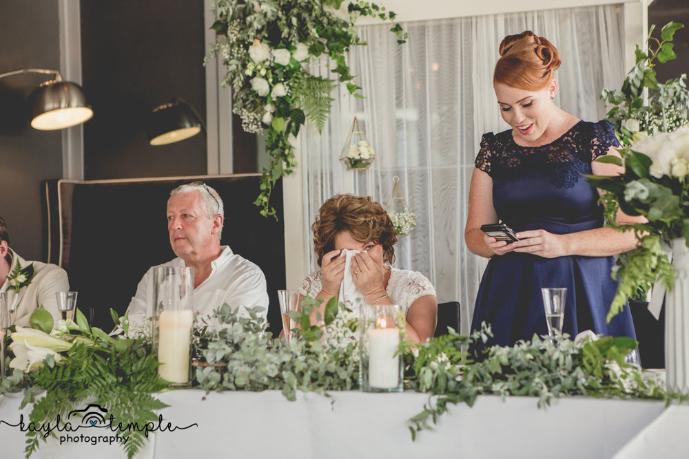 Brisbane Wedding Photographer-178.jpg