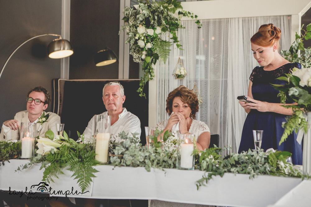 Brisbane Wedding Photographer-179.jpg