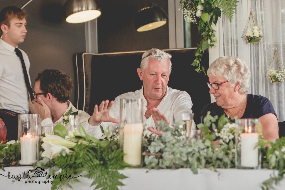 Brisbane Wedding Photographer-180.jpg