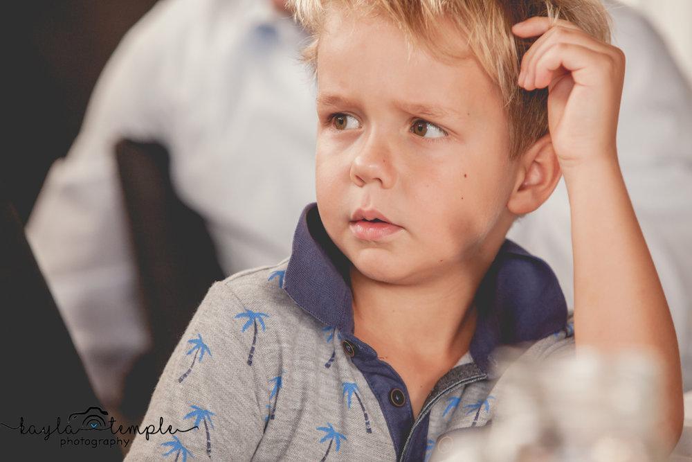 Brisbane Wedding Photographer-182.jpg