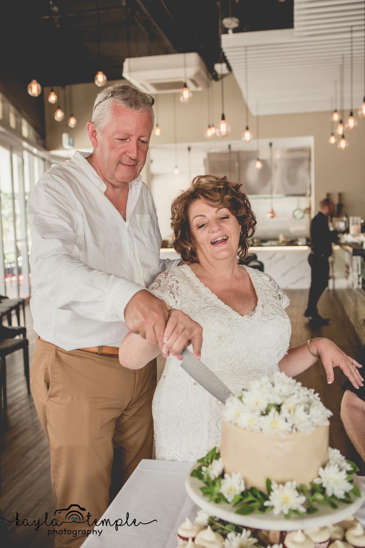 Brisbane Wedding Photographer-183.jpg