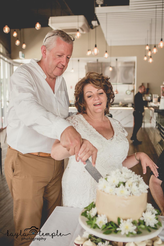 Brisbane Wedding Photographer-184.jpg