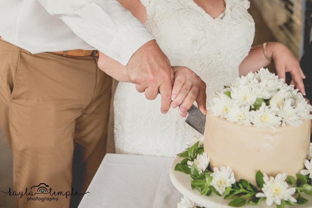 Brisbane Wedding Photographer-185.jpg