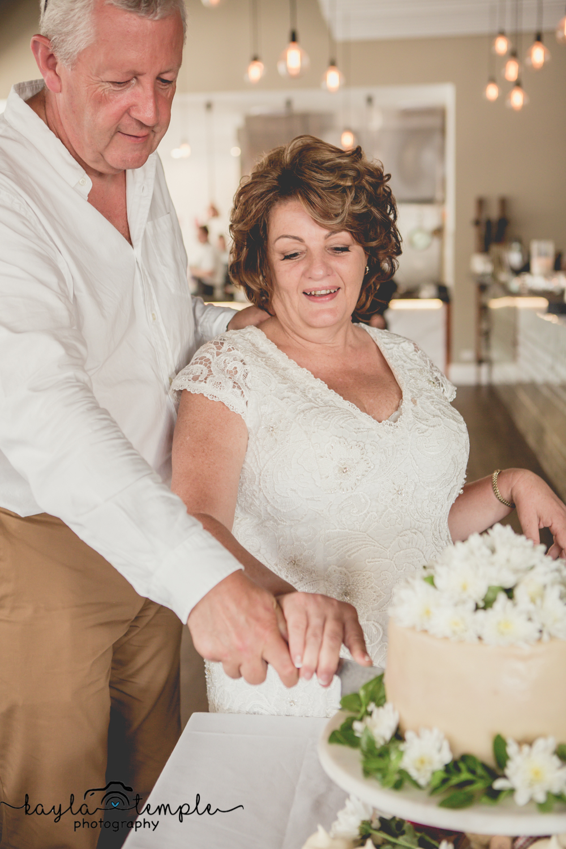 Brisbane Wedding Photographer-186.jpg