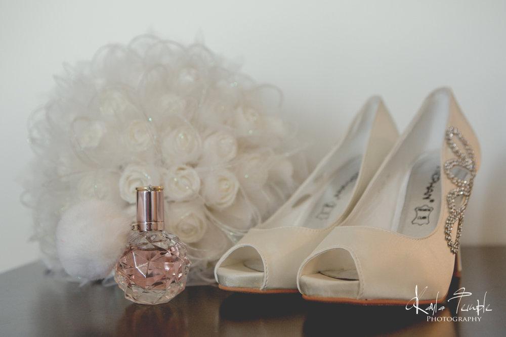 Adelaide_Wedding_Photographer-4.jpg