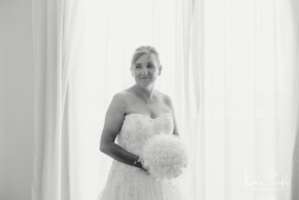 Adelaide_Wedding_Photographer-8.jpg