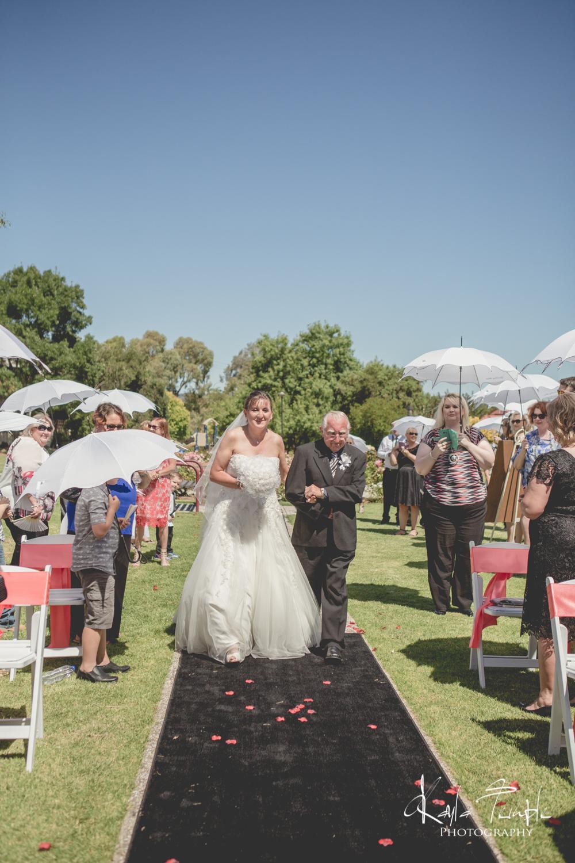 Adelaide_Wedding_Photographer-71.jpg
