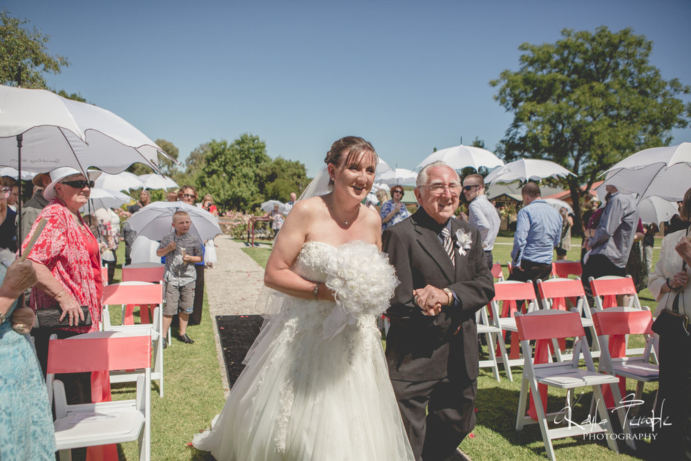 Adelaide_Wedding_Photographer-73.jpg