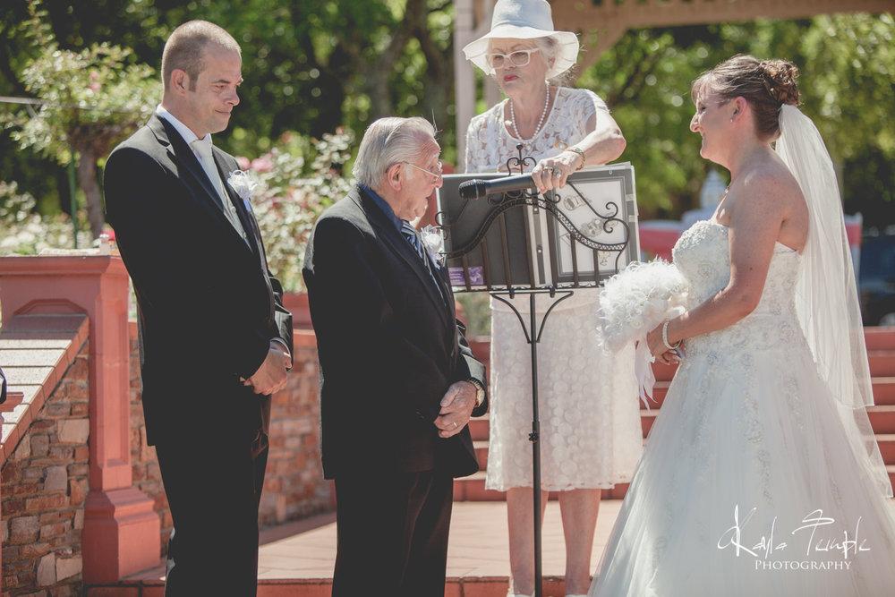 Adelaide_Wedding_Photographer-78.jpg