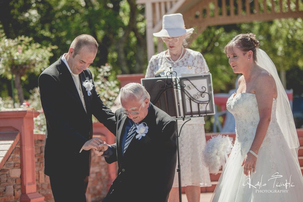 Adelaide_Wedding_Photographer-81.jpg