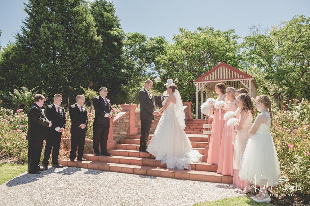 Adelaide_Wedding_Photographer-93.jpg