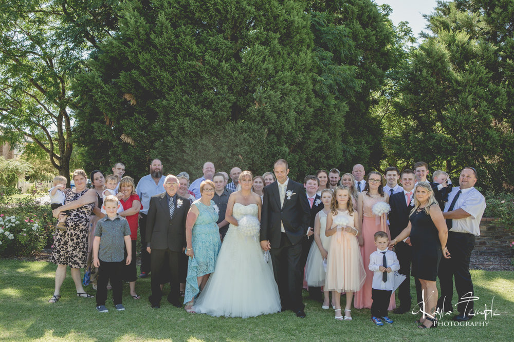 Adelaide_Wedding_Photographer-117.jpg
