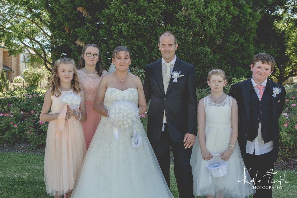 Adelaide_Wedding_Photographer-123.jpg
