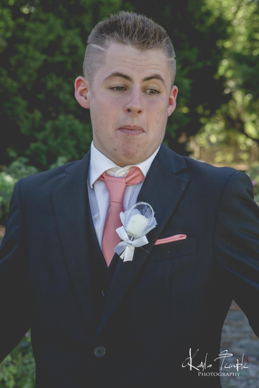 Adelaide_Wedding_Photographer-129.jpg