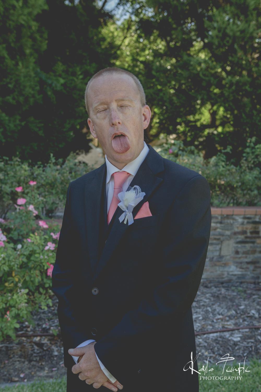 Adelaide_Wedding_Photographer-131.jpg
