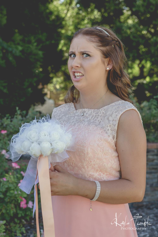 Adelaide_Wedding_Photographer-135.jpg