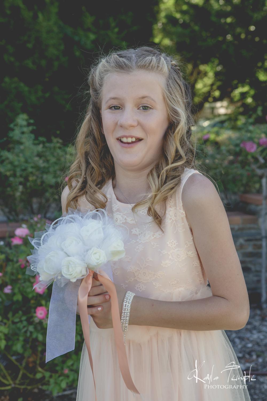 Adelaide_Wedding_Photographer-142.jpg