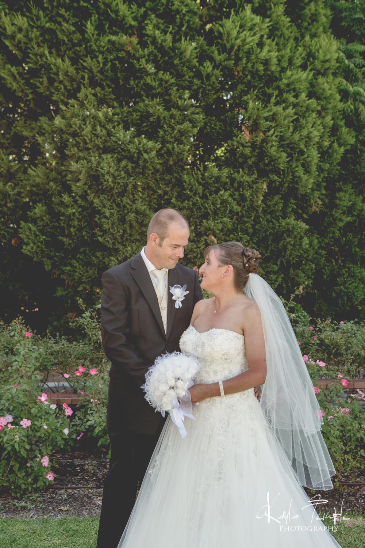 Adelaide_Wedding_Photographer-156.jpg