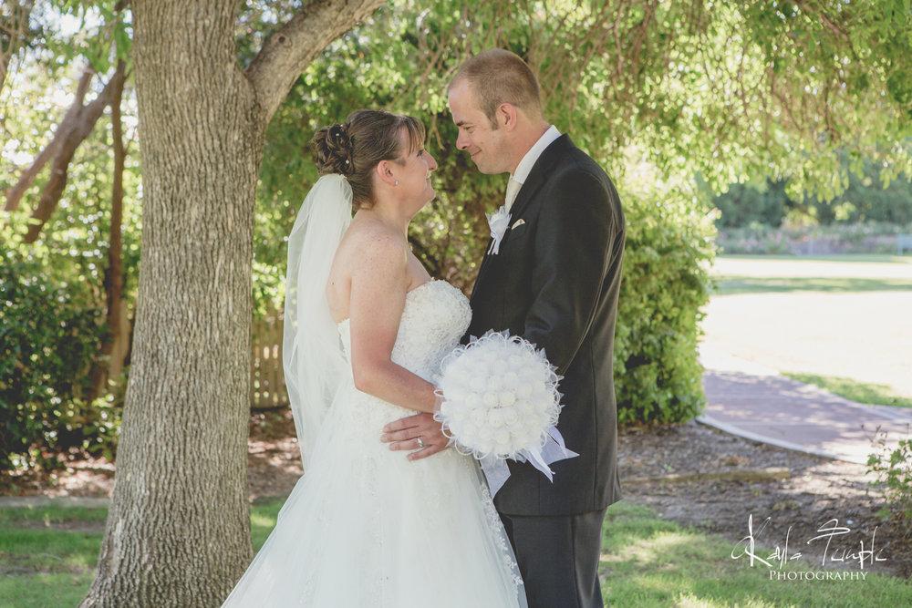 Adelaide_Wedding_Photographer-162.jpg