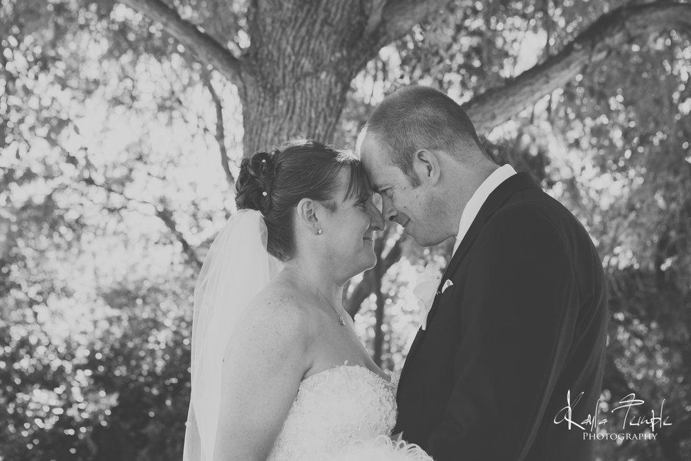 Adelaide_Wedding_Photographer-166.jpg