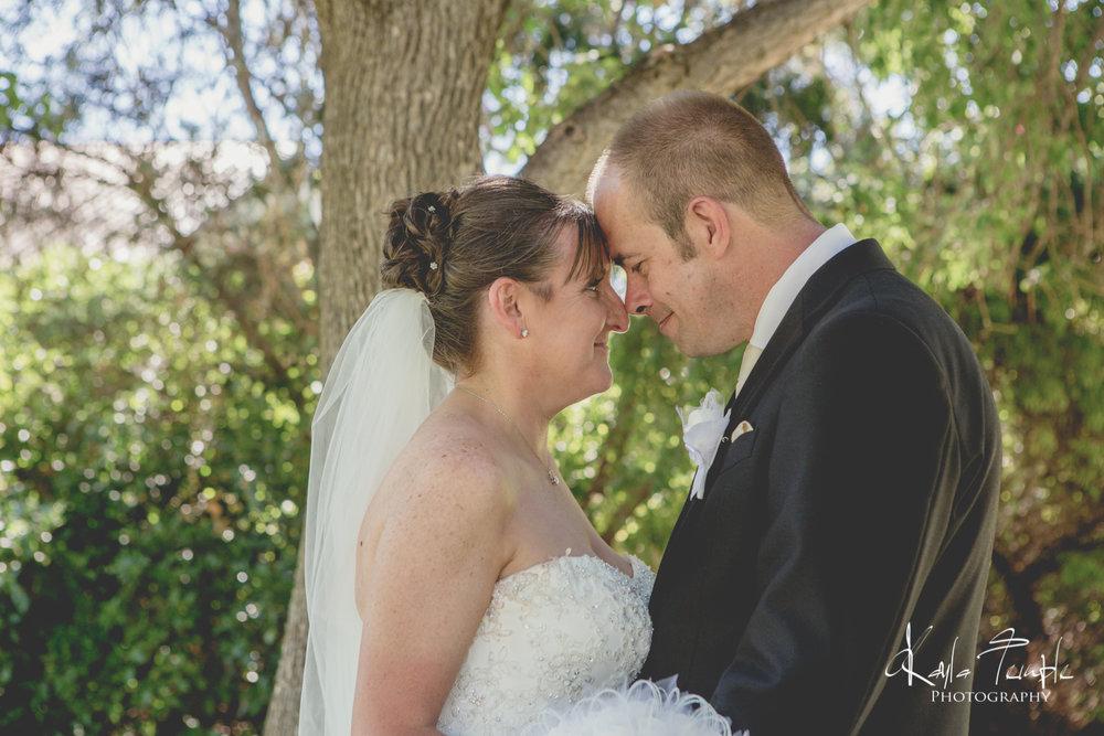 Adelaide_Wedding_Photographer-165.jpg