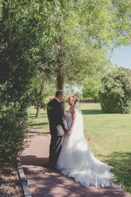 Adelaide_Wedding_Photographer-168.jpg