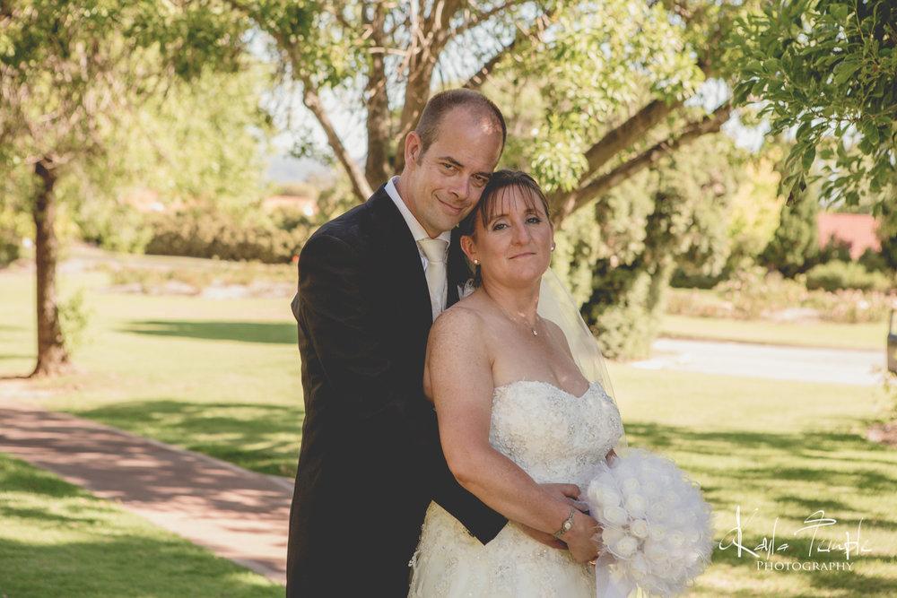 Adelaide_Wedding_Photographer-171.jpg