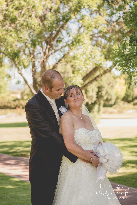 Adelaide_Wedding_Photographer-174.jpg