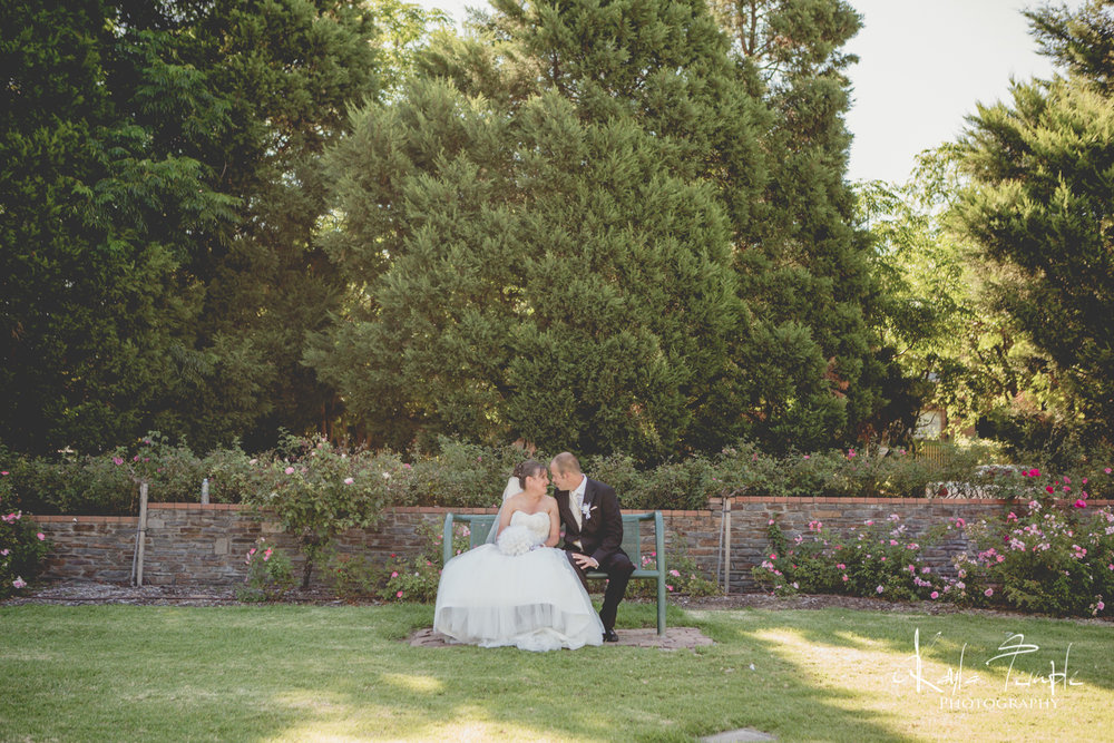 Adelaide_Wedding_Photographer-177.jpg