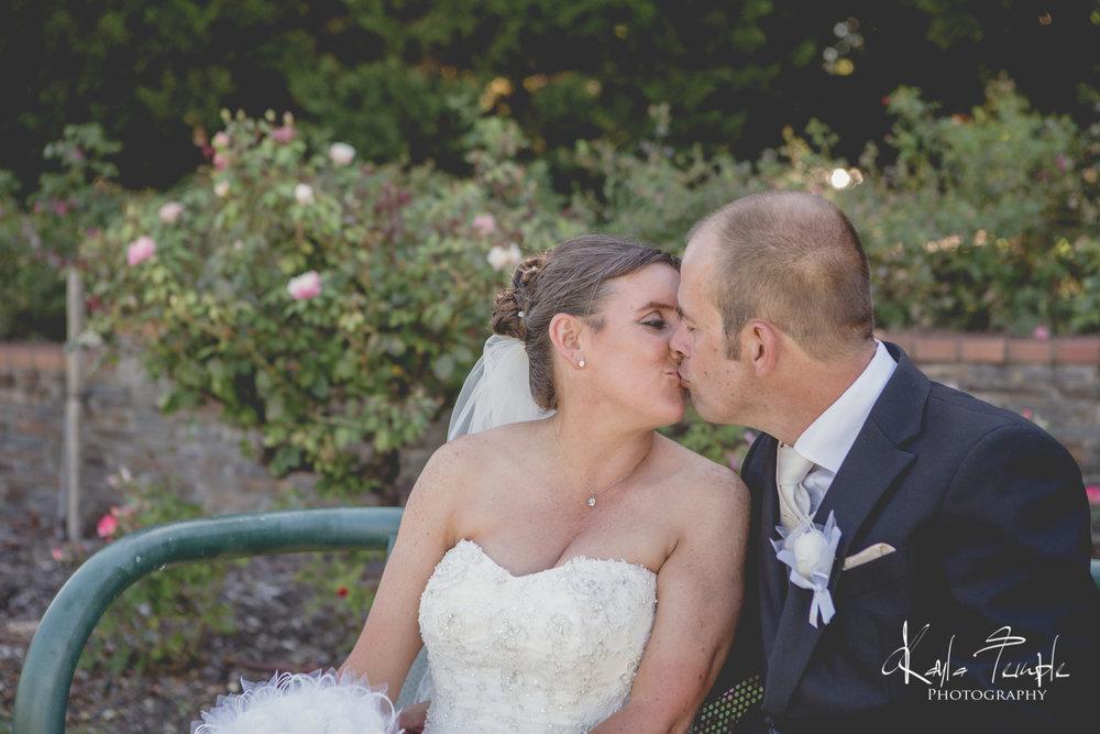 Adelaide_Wedding_Photographer-180.jpg